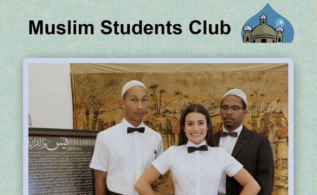 File:Muslims.jpg