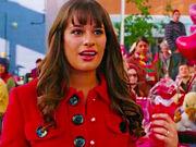 Rachel-sh