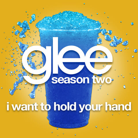 File:S02e03-04-i-want-to-hold-your-hand-03.jpg