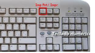 File:Tecladof.png