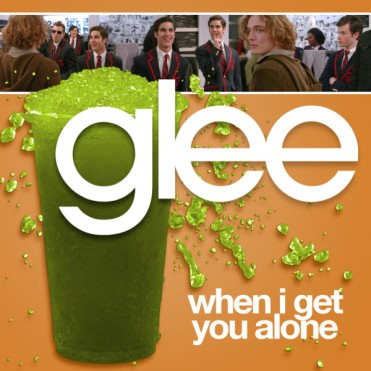 File:371px-Glee - get you alone.jpg