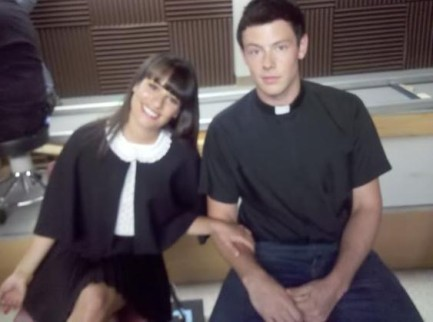 File:433px-Cory & Lea Duets.jpg