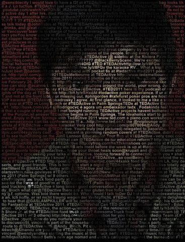 File:Harry TED2011.jpg