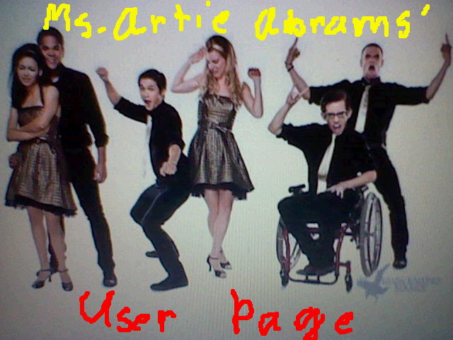 File:Ms. Artie Abrams' User Page-1.JPG