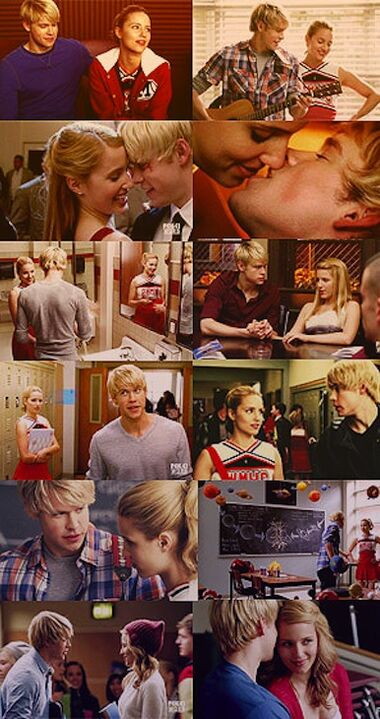 Fabrevans Collage2
