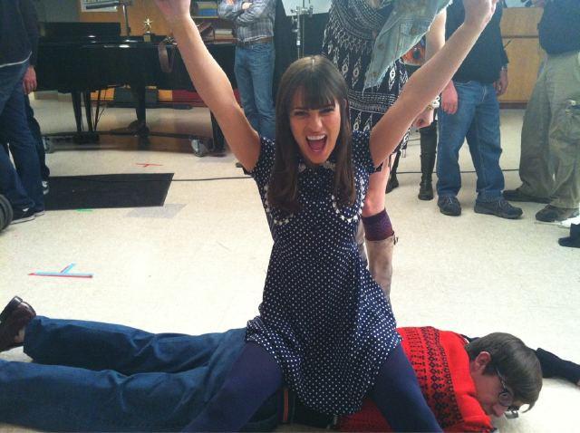 File:Glee1010.jpg