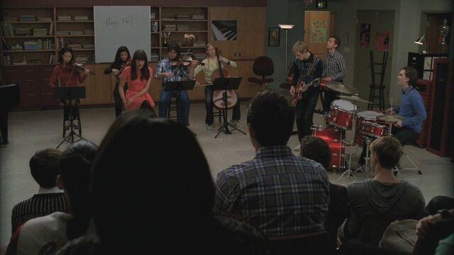 File:Glee310 0666.jpg