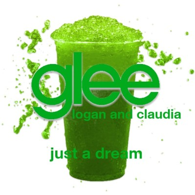 File:Logan and Claudia.jpg