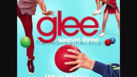 Thumbnail for version as of 14:30, May 4, 2012