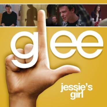 File:371px-Glee - jessies girl.jpg