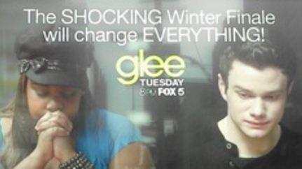 File:Glee winter finaly Mercades Kurt.JPG