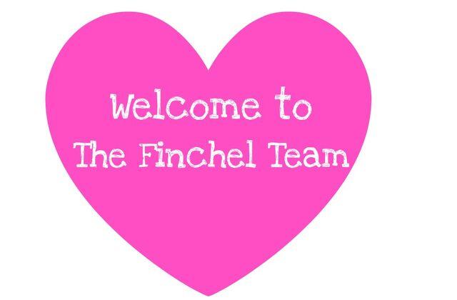 File:Welcometothefinchelteam.jpg