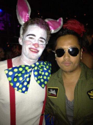 File:375px-MatthewMorrison-costume.jpg
