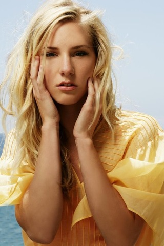 File:Heather-Morris-4.jpg