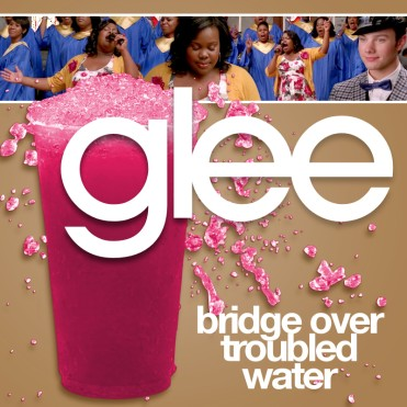 File:371px-Glee - bridge.jpg