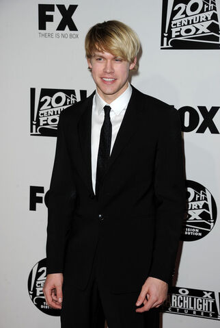 File:Chord+Overstreet+Fox+Golden+Globe+Awards+Party+S tn3Y3SefSl.jpg