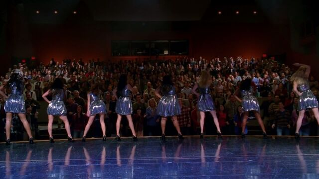 File:Glee Cast - Survivor I Will Survive (Glee Cast Version)-6.jpg