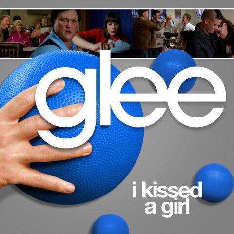 File:S03e07-00-i-kissed-a-girl-09.jpg