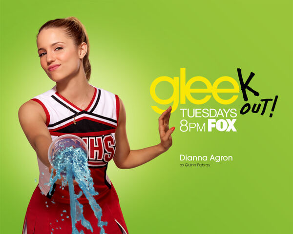 File:Quinn Glee Wallpaper.jpg