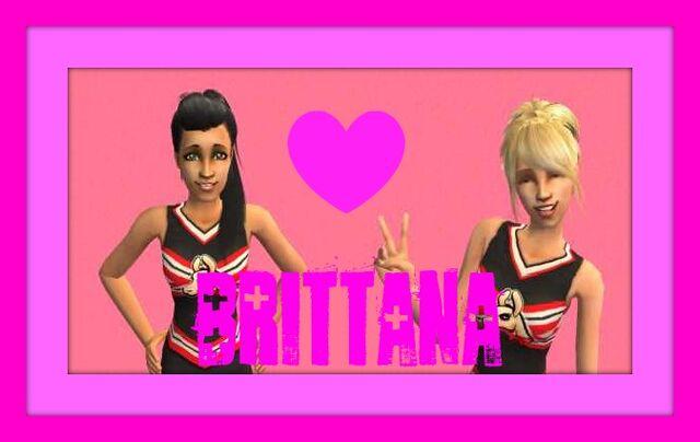 File:Brittana Sims.jpg