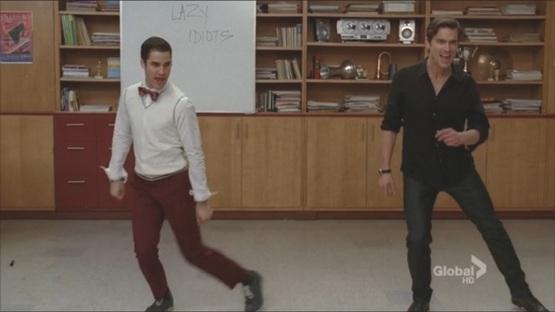 File:Blaine & Cooper with Rio.jpg
