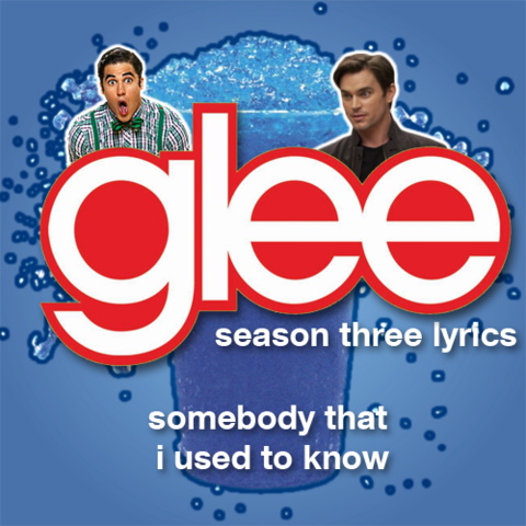 File:Somebody That I Used To Know Fan Made Cover.png