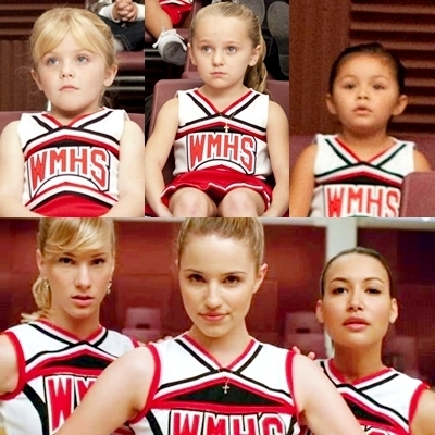 File:Dianna-and-Naya-dianna-and-naya-20026643-400-400.jpg