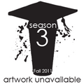 Thumbnail for version as of 23:22, October 19, 2011