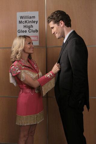File:Glee002.jpg