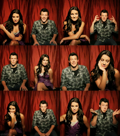 File:Glee Lea and Cory.png