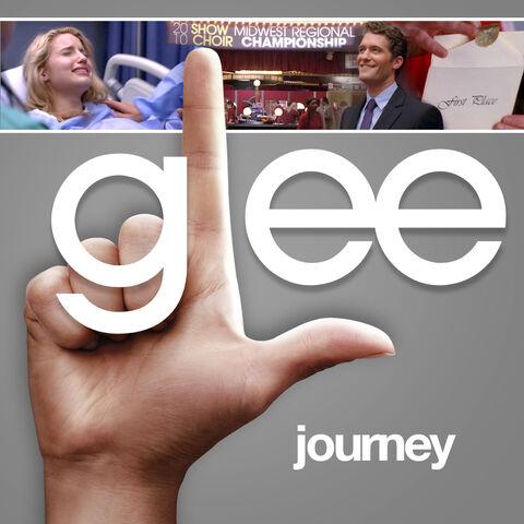File:S01e22-00-journey-04.jpg