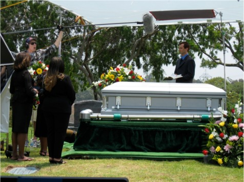 File:To Save a Life Funeral Scene.jpg