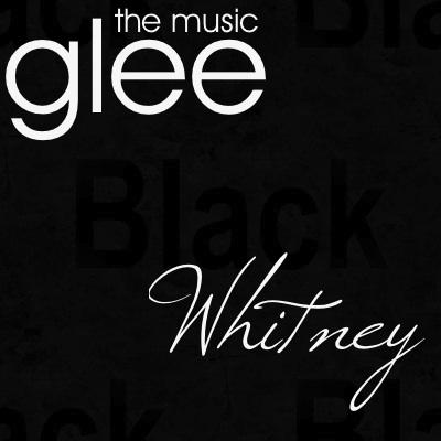 File:Whitneyyyyyyyy.jpg