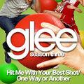 Thumbnail for version as of 02:40, November 13, 2011