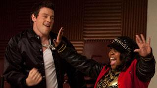 File:Glee-funk-finn-mercedes-320.jpg