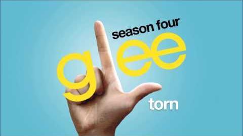 Torn Glee HD FULL STUDIO