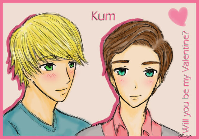 File:Valentine s day kum by lemonpie art-d39ci93.jpg