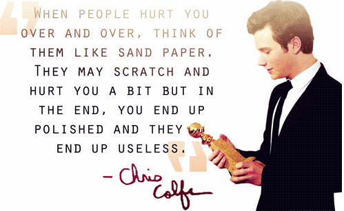 File:Chris Colfer Quote.png
