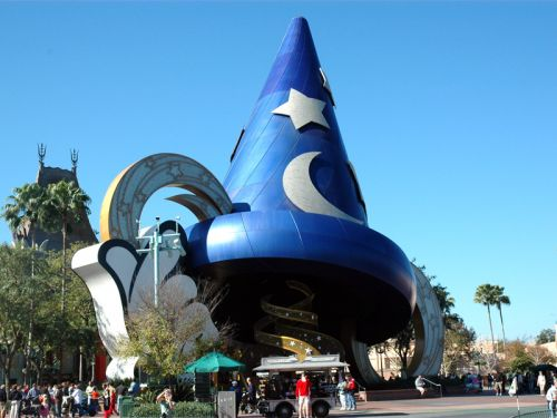 File:Disney's Hollywood Studios.jpg