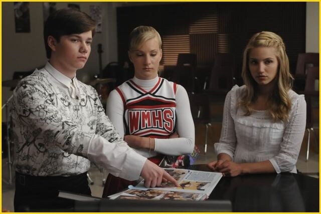 File:Glee-Mattress-4.jpg