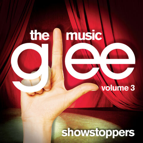 File:Glee CD 4.jpg
