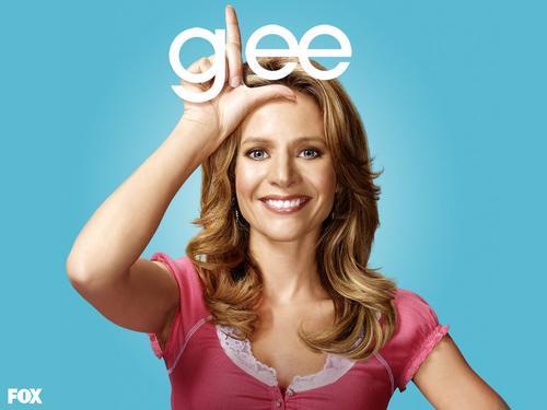 File:Glee Cast Terri.jpg