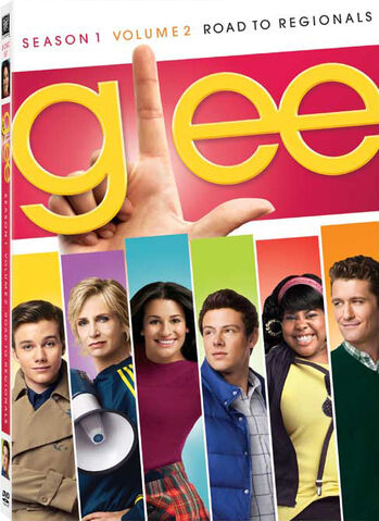 File:Glee DVD 2.jpg