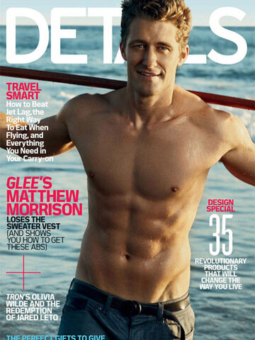 File:Matthew morrison bodypic.jpg