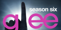 Glee: The Music, 2009