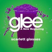 File:180px-Scarlett glasses.jpg