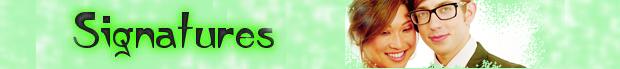 File:Tart banner.jpg