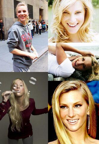 File:Glee bilder4.jpg