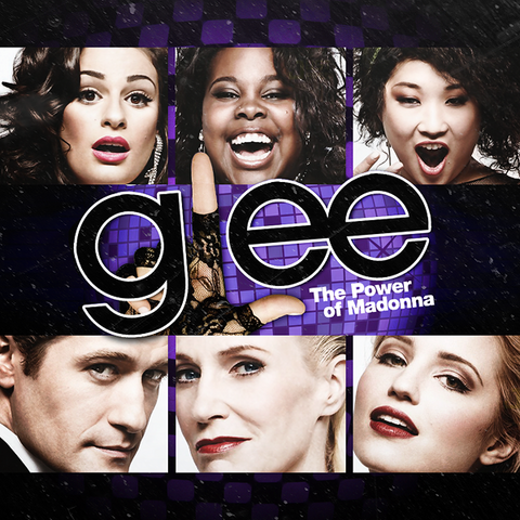 File:Glee-The-Power-Of-Madonna-FanMade.png