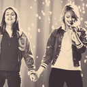 File:Achele.comeout.png